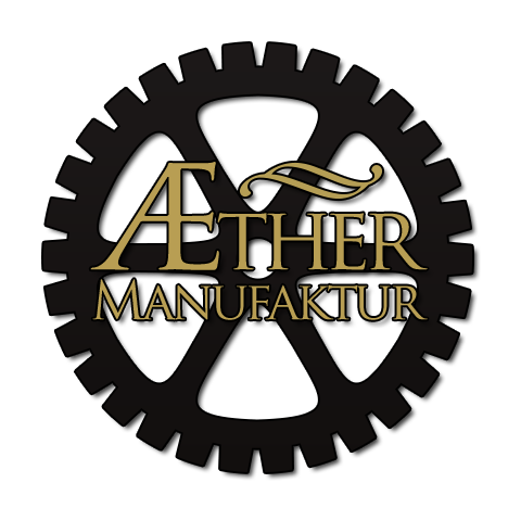 Logo_Aethermanufaktur